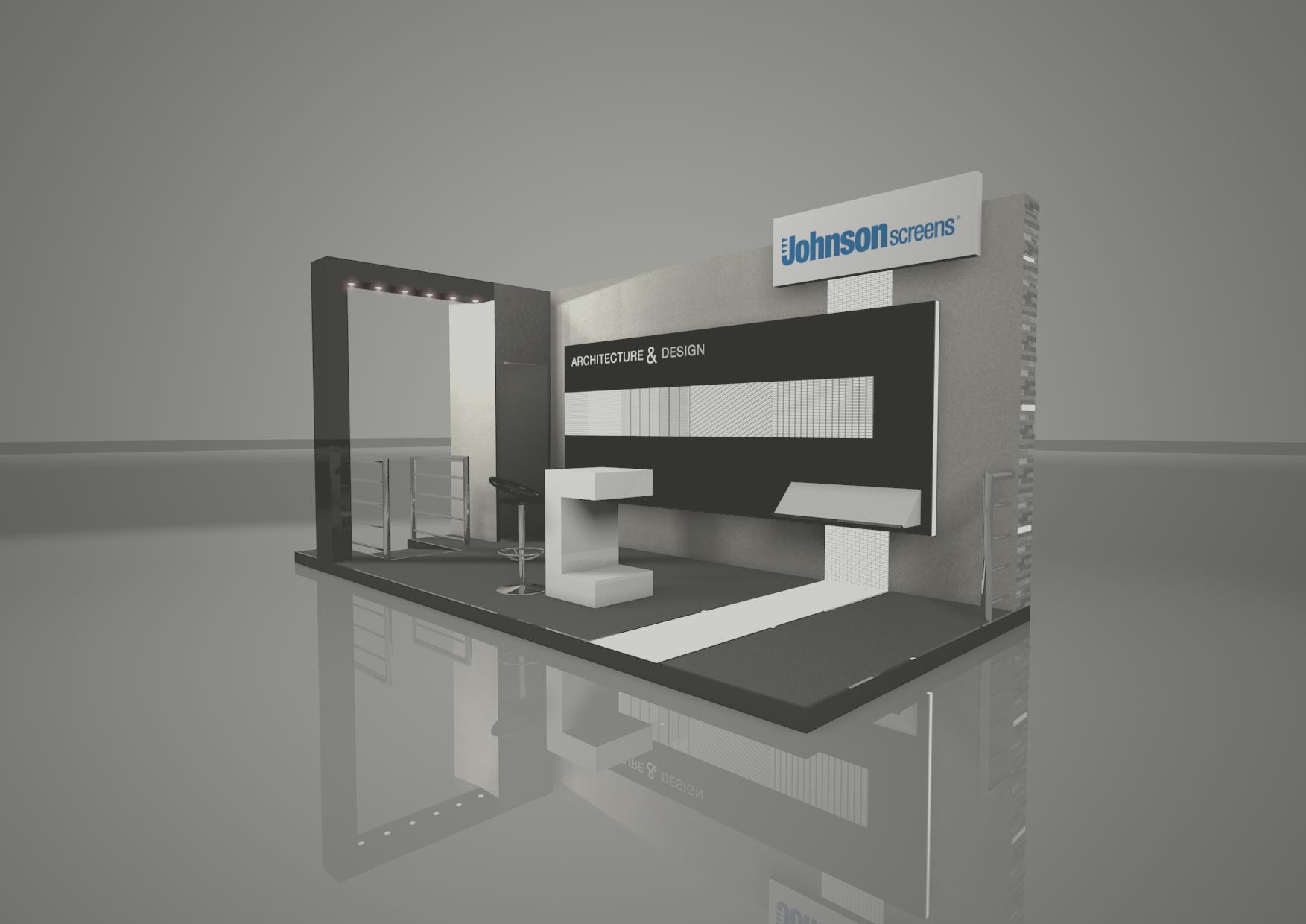 Exhibition Stand In Uk : Custom exhibition stands uk matix
