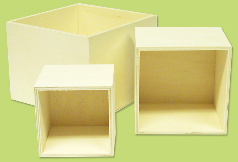 how to make a box out of mdf what 39 s needed 4matix. Black Bedroom Furniture Sets. Home Design Ideas